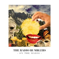 On the Radio — The Radio Rumblers