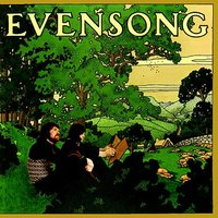 Evensong — Evensong