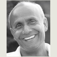 Everest-Aspiration — Sri Chinmoy