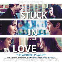 Stuck In Love — сборник