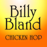 Chicken Hop — Billy Bland