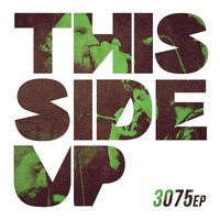 3075 — This Side Up