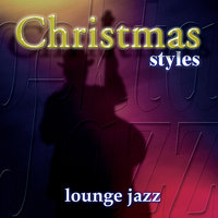 Christmas - Lounge Jazz — The London Fox Players