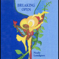 Breaking Open — Neale Lundgren
