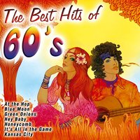 The Best Hits of 60's — сборник