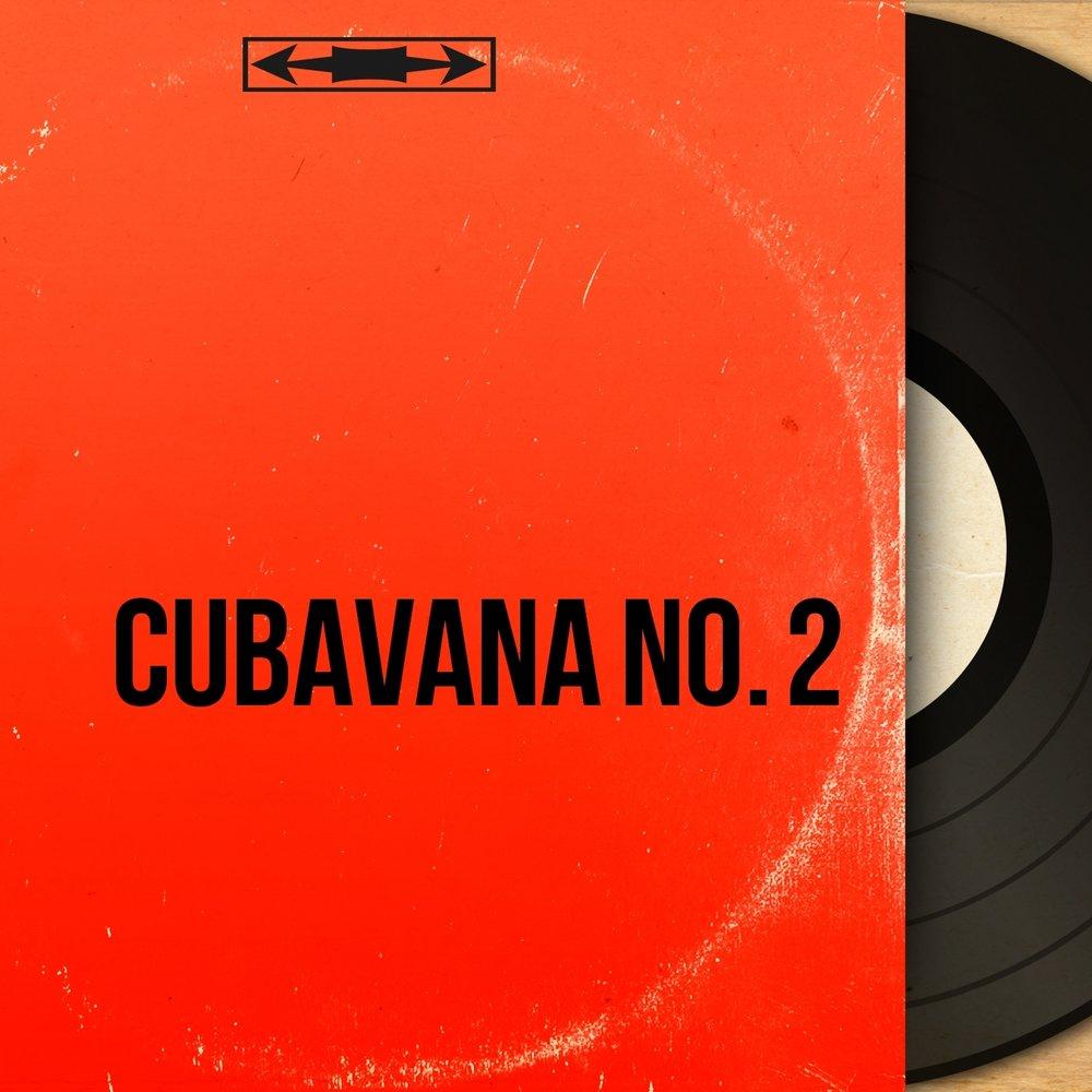 Tito Puente His Orchestra Africa Habla Donde Vas