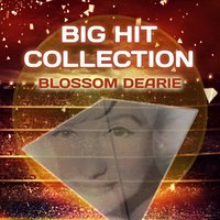 Big Hit Collection — Blossom Dearie