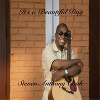 It's a Beautiful Day — Steven Anthony Cook