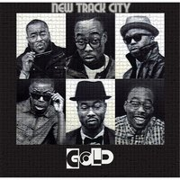 Gold — New Track City