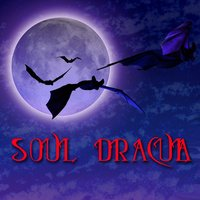Soul Dracula — Red Blooded