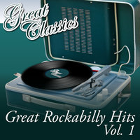 Great Rockabilly Hits, Vol. 1 — сборник