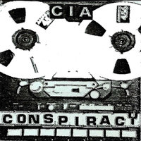 Conspiracy — C.I.A.