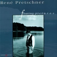 Floating Pictures — René Pretschner
