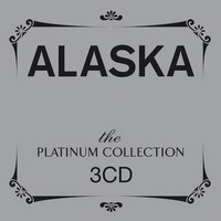 The Platinum Collection: Alaska — сборник