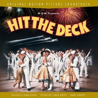 Hit the Deck — Vincent Youmans
