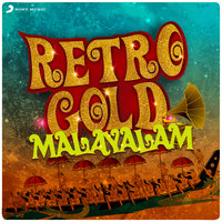 Retro Gold Malayalam — сборник