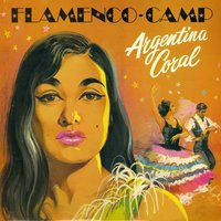 Flamenco Camp — Argentina Coral