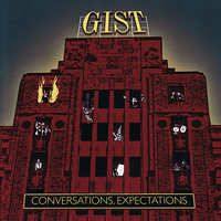 Conversations, Expectations — Gist