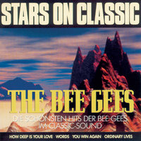 Stars On Classic - The Bee Gees — Classic Dream Orchestra