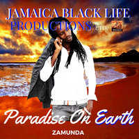 Paradise On Earth — Zamunda