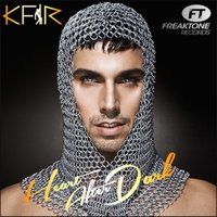 Heart After Dark — Kfir