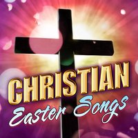 Christian Easter Songs — Merry Music Makers