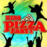 Kids Pizza Party Music — The Pretzels