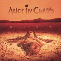Dirt — Alice In Chains