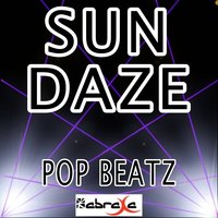 Sun Daze - Tribute to Florida Georgia Line — Pop beatz