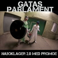 Naboklager — Gatas Parlament