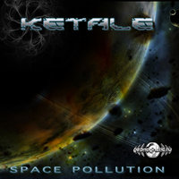 Space Pollution — Ketale