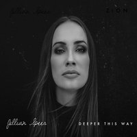 Deeper This Way — Jillian Speer