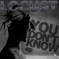 You Don't Know — The Locust