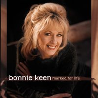 Marked For Life — Bonnie Keen