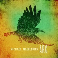 Arc — Michael Mcgoldrick