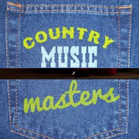 Country Music Masters — Country Music All-Stars