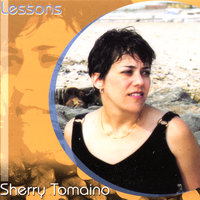 Lessons — Sherry Tomaino