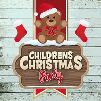 Childrens Christmas Party — Childrens Christmas Party