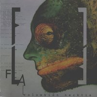 Colombian Necktie — Front Line Assembly