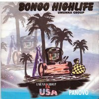 Bongo Highlife — Umunna Group