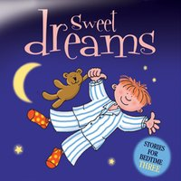 Sweet Dreams … Stories for Bedtime - Volume 3 — The Jamborees