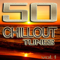 50 Chillout Tunes, Vol. 1 - Best of Ibiza Beach House Trance Summer 2012 Cafe Lounge & Ambient Classics — сборник