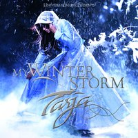 My Winter Storm — Tarja Turunen