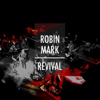 Revival [feat. the New Irish Orchestra] — Robin Mark, The New Irish Orchestra
