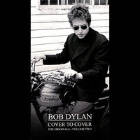 Bob Dylan Presents: Cover to Cover, Vol. 2 — сборник