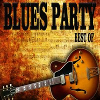 Blues Party — сборник