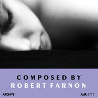 Composed by Robert Farnon — сборник