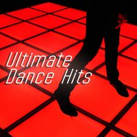Ultimate Dance Hits — Ultimate Dance Hit Masters