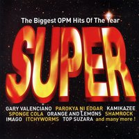 The Biggest OPM Hits of the Year: Super, Vol. 1 — сборник