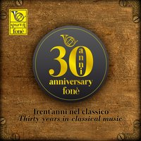 Thirty Years in Classical Music — сборник